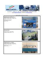 Via Umbria n. 3 – 05100 Terni – Italia – Tel / Fax 0039