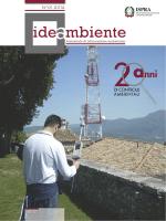 Ideambiente 1/2014