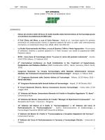 Versione PDF