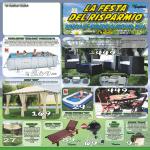 DEL RISPARMIO - STORE CENTER a Tolmezzo