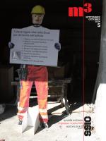 impag. novembre/dicembre 2007 - Società svizzera impresari