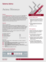 Anima Sforzesco