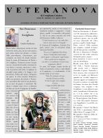 Download - Il Sito di Giovanni Scorzafave