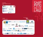Conference and Workshop Programme