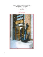 POF 2014/15 - Istituto Nautico Ortona