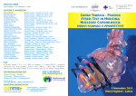 MEDICINA NUCLEARE brochure