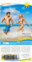 venezia - Agenzia Serena