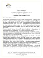 Programma Psichiatria Democratica per ECM defok1