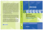 FACILITY MANAGEMENT - Franco Angeli Editore