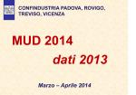 MUD 2014 - AIVI Web TV