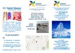 LA TROMBOSI VENOSA - eugheia centro di angiologia