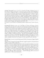 Autori - Biblioteca Provinciale di Foggia La Magna Capitana