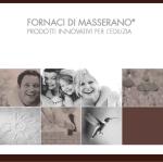 2 - Fornaci di Masserano