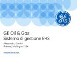 GE_2014_OG_MgmtSystem_Regione Tosc