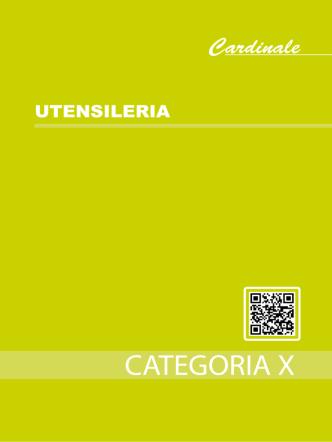 Cardinale - termoidraulica ve.ma.