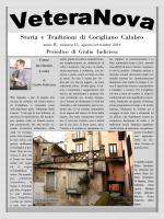 leggi scarica - Il Blog di Corigliano Calabro