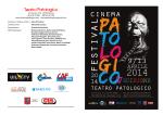 teatropatologico.org