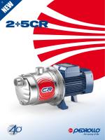 2÷5CR - D Elia Paolo - Forniture idrotermoelettriche