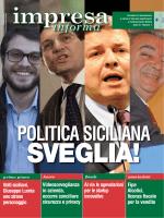 impresa - Confcommercio Catania
