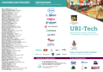 URI-Tech
