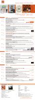 als PDF herunterladen - Italienisches Kulturinstitut Köln