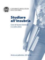 Brochure - Orienta Sicilia