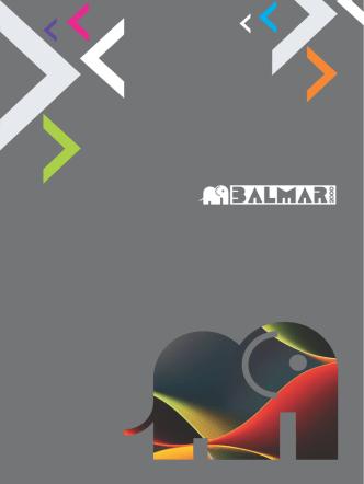 A4 exercise-book cover