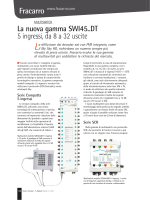Download PDF - Sistemi integrati
