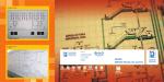 DOMO Mimic Tile System Brochure