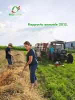 PDF 4728 KB - Bio Suisse