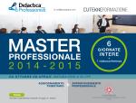 PROFESSIONALE - Didactica Professionisti