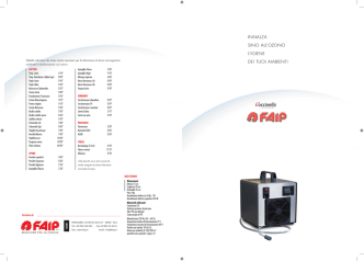Brochure coccinella Ecosan-IT_01.indd