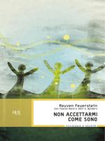 Untitled - RCS Libri