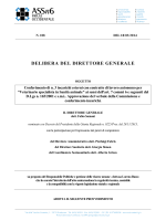 DCR 108/2014 - Friuli Occidentale