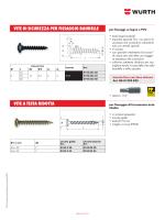 1400-26SS 26mm acciaio inox anelli d/'arresto esterni