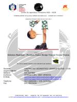 Trofeo Pinocchio sugli Sci 8 febbraio 2015