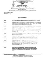 Decreto CPIA Bologna Montagna - Ufficio scolastico regionale per l