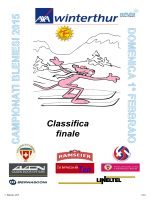 classifica-bleniesi-2015
