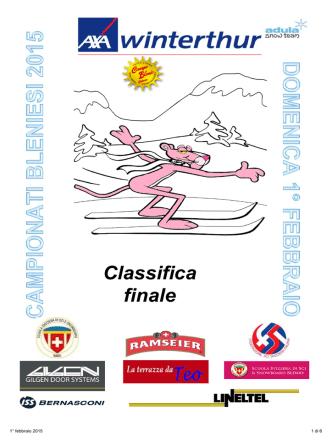 classifica-bleniesi-2015