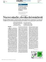 05-FEB-2015 pagina 5 foglio 1 / 2 Dir. Resp.: Ezio Mauro