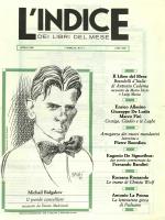 Brandelli d`Italia di Antonio Cederna Cossiga, Gladio e le Leghe