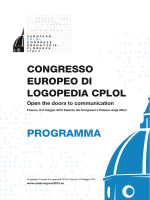 Programma CPLOL (IT) copia
