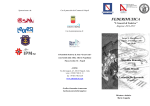 Settima Brochure - A.Di.SU Ateneo Federico II