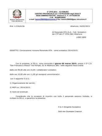 convocazione_personale_ATA_del_05.03.15 155.44 KB 25/02