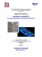Loc Sem Form Materiali compositi rev 18feb15