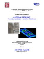 Loc Sem Form Materiali compositi rev 18feb15