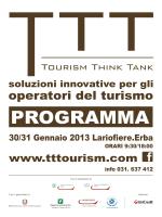 Programma_ TTT Preview