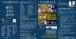 corso teorico pratico laser e hi-tech in medicina e chirurgia estetica