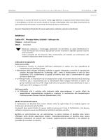 BEMFOLA - Gazzetta Ufficiale