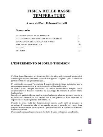 Cîlll m `--RQS€ - PO-Net Rete Civica di Prato